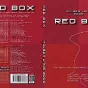Red-Box DVD